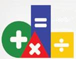 Tuition Logo 2