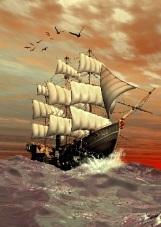 ship-storm