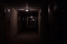 darkened-hall